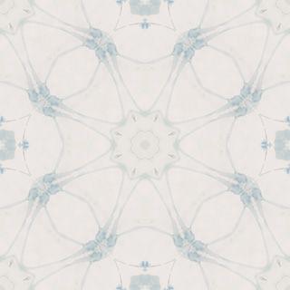 Stella Eco wallpaper till sovrum