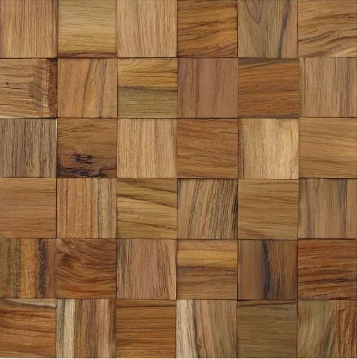 Completely new 10 best Wooden wall panel images on Pinterest | 3d wall panels  ST99