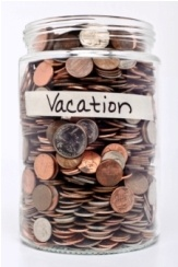 Affordable Beach Vacations for Families, HomeAway