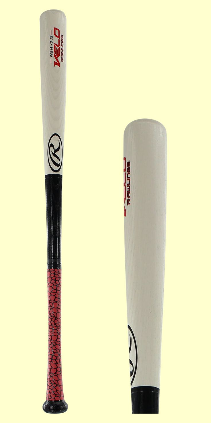 204 Best Wood Baseball Bats Images On Pinterest Baseball