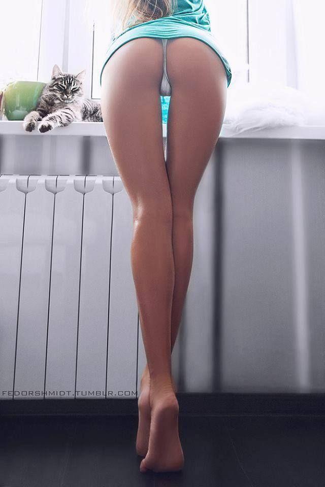 <3 #sexylegs