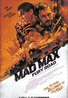 Mad Max: Estrada da Fúria (Mad Max: Fury Road)