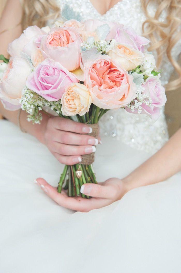 15 Best Rose Bouquets Images On Pinterest Wedding