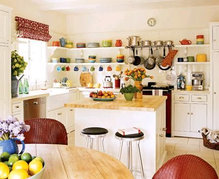 Best 25+ Open kitchen shelving ideas on Pinterest | Kitchen ...