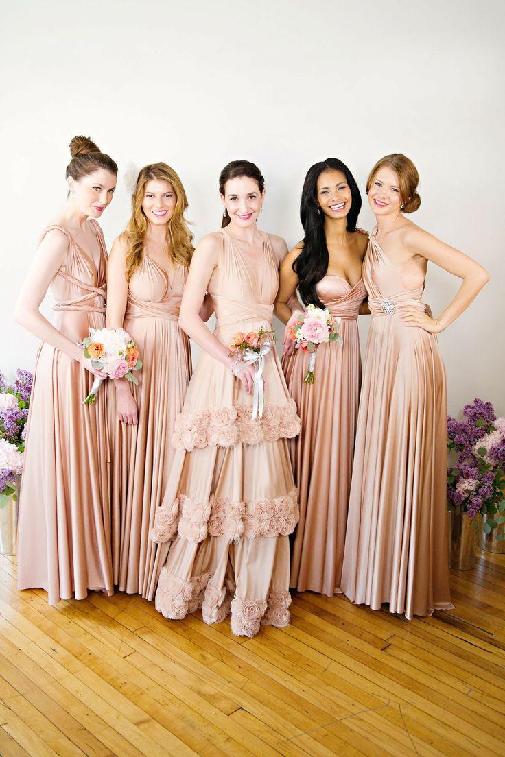 102 best twobirds images on pinterest boyfriends bride bouquets bridesmaid dresses latest styles ideas bridesmagazine ombrellifo Image collections