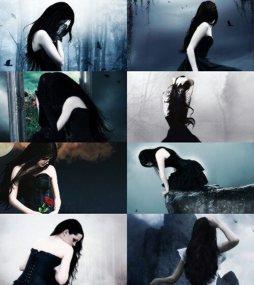 Fallen Series by Lauren Kate | Fallen Angels. | Pinterest