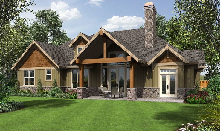44 best exterior stain ideas images on pinterest for Craftsman style homes for sale in texas