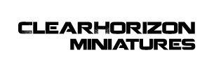 ClearHorizon Miniatures