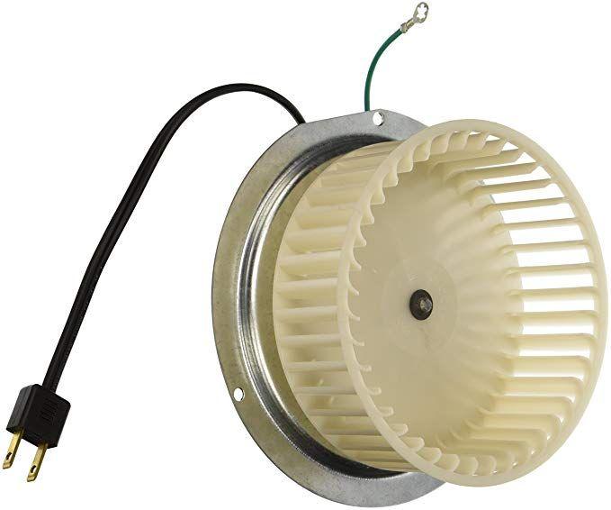 Nutone S0696b000 Power Unit Review Broan Power Unit