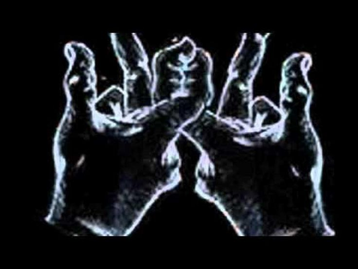 gangsta diciples | Gangster disciples to growth & development nation worldwide speach
