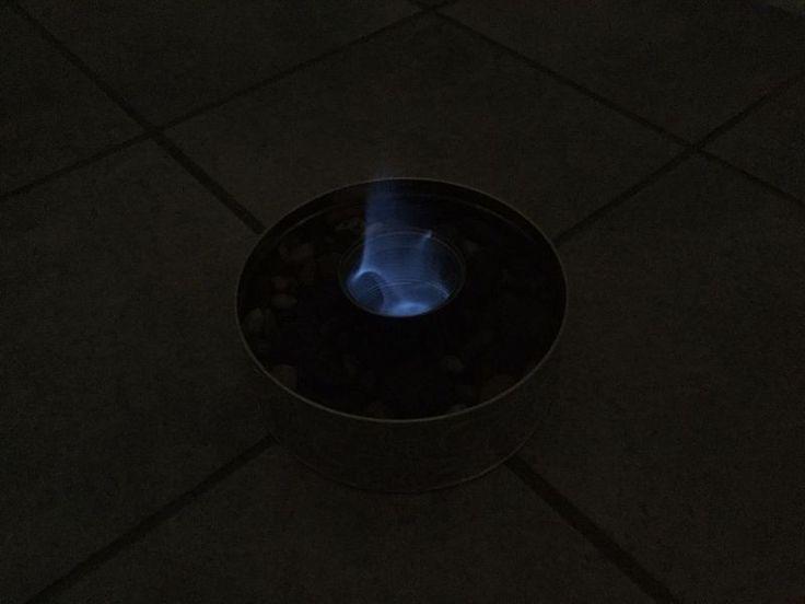 Best 25 Fire Bowls Ideas On Pinterest Tabletop Pool