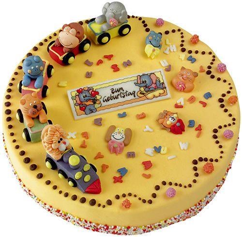 tortendeko kindergeburtstag - http://www.532445.tk/tortendeko-kindergeburtstag/