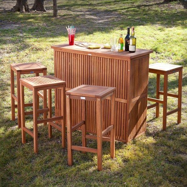 pool bar furniture. Home Tavara Outdoor Patio Pool Bar Set Stools Indoor Furniture