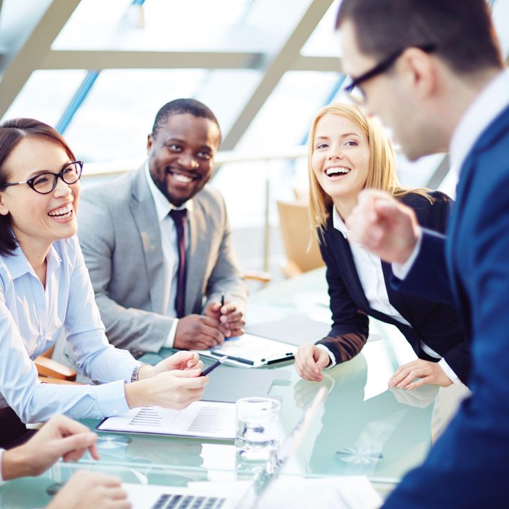 Adaptability, Industry Knowledge are Key to Hiring Decisions