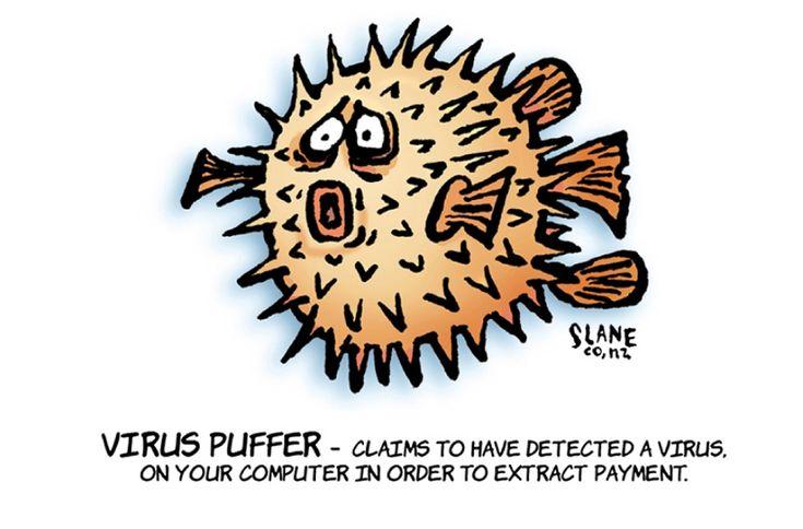 viruspuffer1