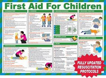 first aid training manual pdf