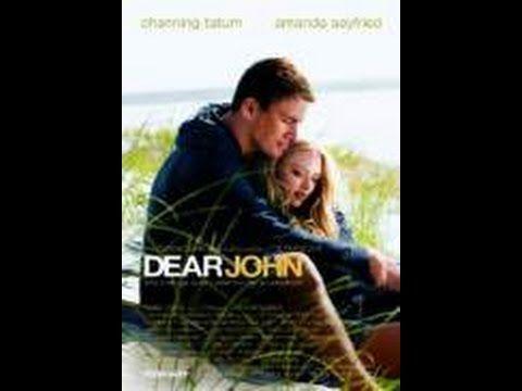 Watch Dear John 2010    Watch Movies Online Free