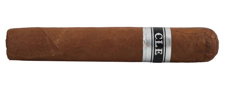 Blind Cigar Review: C.L.E. | Signature 2015 Robusto - Blind Man's Puff - This is the second iteration of CLE Signature Series batch line released by CLE