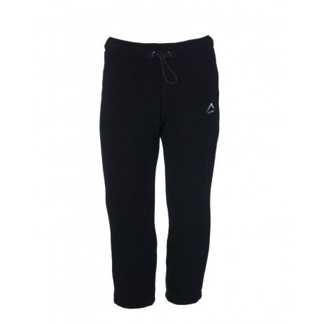 These elasticised pants, with draw cord detail, is comfortable and allows your child to be mobile and active, however chilly it may be outside.