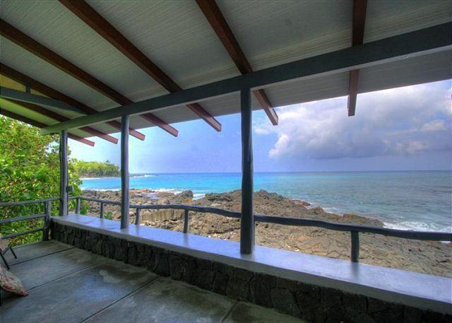 Treehouse Homes Tripadvisor Big Island