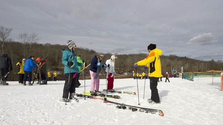 Shawnee Mountain is celebrating Learn to Ski and Snowboard Month with 100 $29 lesson packages. What a deal! #SkiPA https://www.skipa.com/plan-a-trip/media-center-press-room/ski-area-press-releases/896-shawnee-mountain-kicks-off-learn-to-ski-snowboard-month-with-a-29-learn-to-ski-or-snowboard-package