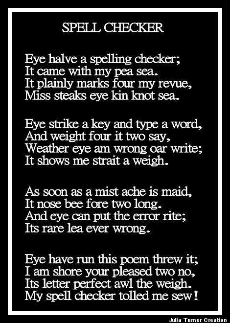 Best GrammarSpelling Images On   Grammar Funny