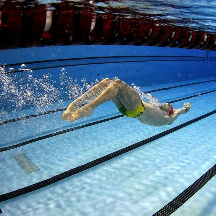 "www.aquaswim.ro  descrierea mişcării aşa numită DELFIN, când ambele picioare, ""biciuiesc"" apa concomitent.  sport #aquagym #aquafitness invatasainoticorect #swimmingpool #swim #swimmingschoolbucharest #bucharestswimmingclub #inotpentrucopii #piscinainot #cursuriinotadulti #cursurinatatie #swimBucharestAquaSwim #swimmingpoolbucharestAquaSwim #WaterParks #SwimmingPoolsCountryClub"