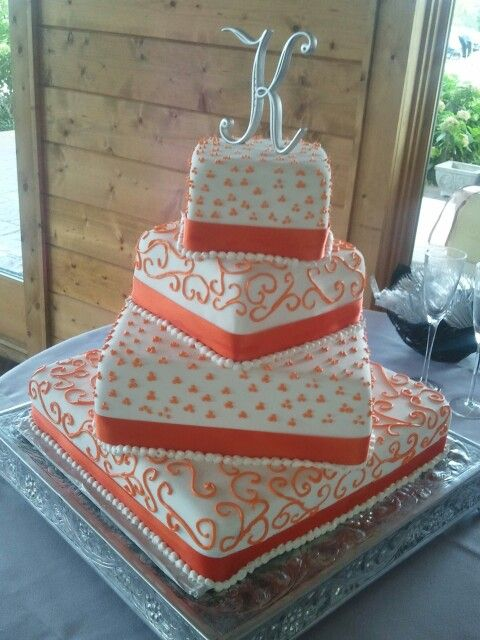32 Best Images About Texas Longhorn Cakes On Pinterest