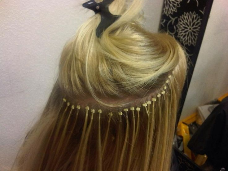 138 best micro ringloop hair extensions images on pinterest micro loop hair extensions hairextensions virginhair humanhair remyhair pmusecretfo Choice Image