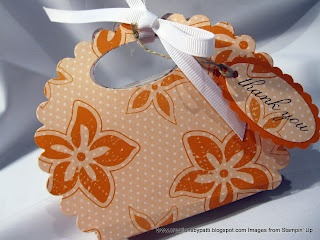 Creations by Patti: Scallop Island Oasis Purses