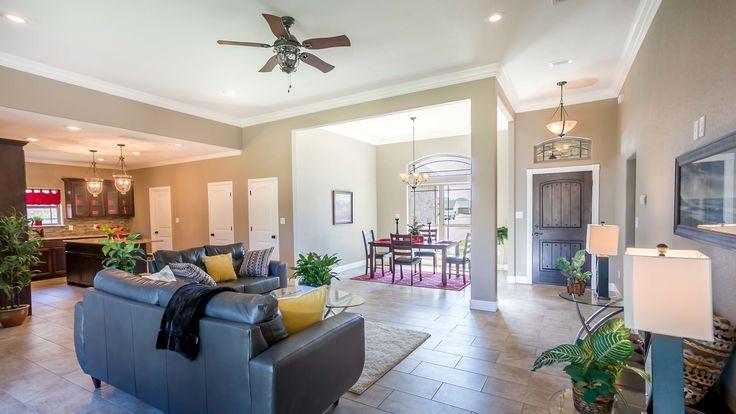 Carlson Properties Abilene's Staging Realtor http://www.t47productions.com/blog/2016/5/17/carlson-properties-abilenes-staging-realtor