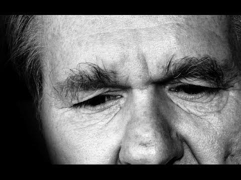 Distimia. Qué es y a qué se debe esta forma de depresión - YouTube
