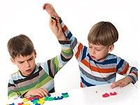 Rivalidad entre hermanos http://www.actividades-extraescolares.com/extraescolares/rivalidad-entre-hermanos  ¿Hay algo más bonito que tener un hijo? Tener dos… pero esto se puede convertir rápidamente en situaciones de conflicto entre ellos que llegan a desesperarnos.