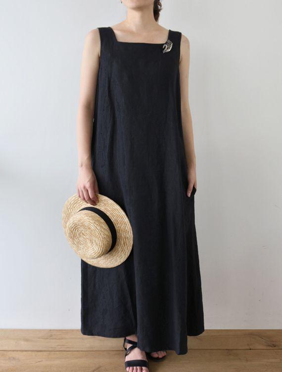 Envelope Online Shop - Dress Rosalie