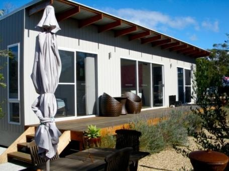 696 Bay Road, Marion Bay, Tas 7175...  my beautiful seaside home for sale...  check it out on www.realestate.com.au  Marion Bay Tasmania