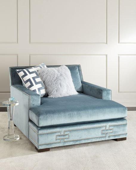 Mejores 62 imágenes de Furniture en Pinterest   Juegos de dormitorio ...
