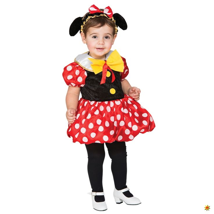 153 best Kinderkostüme für Jungen und Mädchen images on Pinterest ...