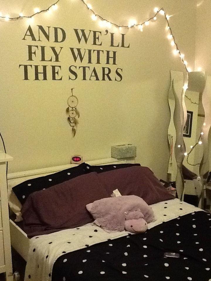 15 best Dream bedroom! images on Pinterest | Dream bedroom, Bedroom ...
