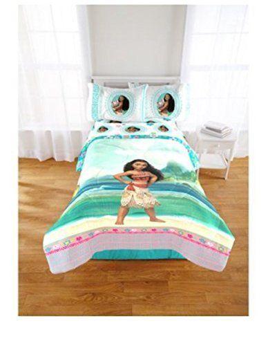 1495 Best Home - Kids' Rooms Images On Pinterest