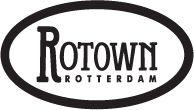 Rotown http://www.rotown.nl/