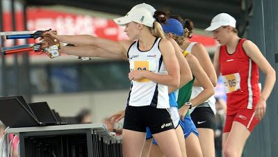 How to Watch Rio 2016 Olympic Modern Pentathlon Live Streaming and Telecast?