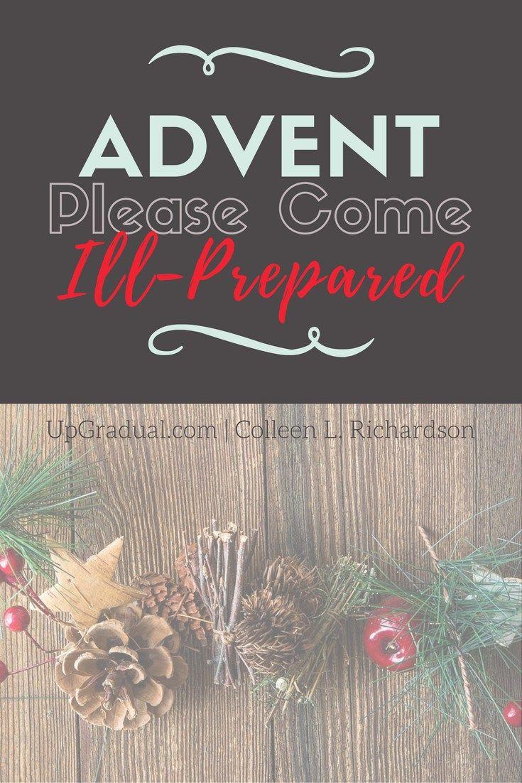Advent Season   Celebrate Advent   Prepare for Advent