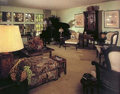 17 Best Images About Liberace At Home On Pinterest Las Vegas House And Hollywood