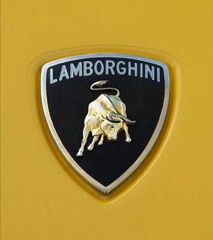 ランボルギーニ|自動車の写真日記