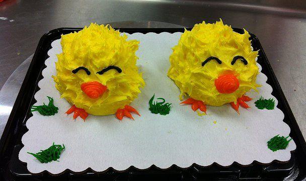 Best 25 Owl Cupcake Cake Ideas On Pinterest Owl