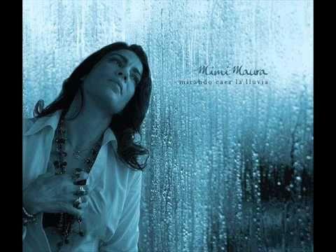 Mimi Maura - My last love