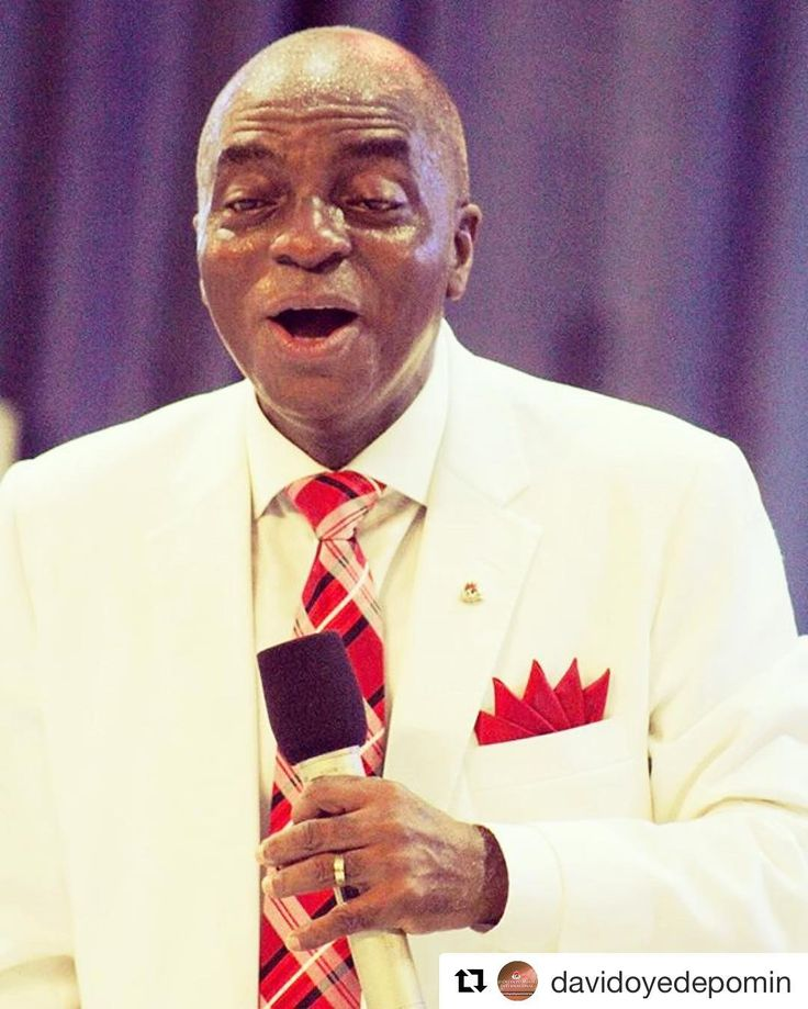 Celebrating the day of your birth Sir! From Glory To Glory.... #Repost @davidoyedepomin with @repostapp  Let me tell you this; you shall take the world by storm! #MondayMotivation #FG2G #FGTG #FromGloryToGlory #QuantumLeapSeason