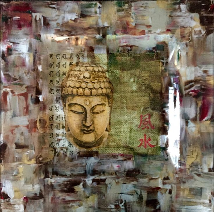 Iceno-Gart-a-vous-Buddha-e1439063783713.jpg (1000×990)