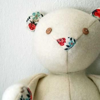 127 best Toy Animals | sewing patterns images on Pinterest | Animal ...