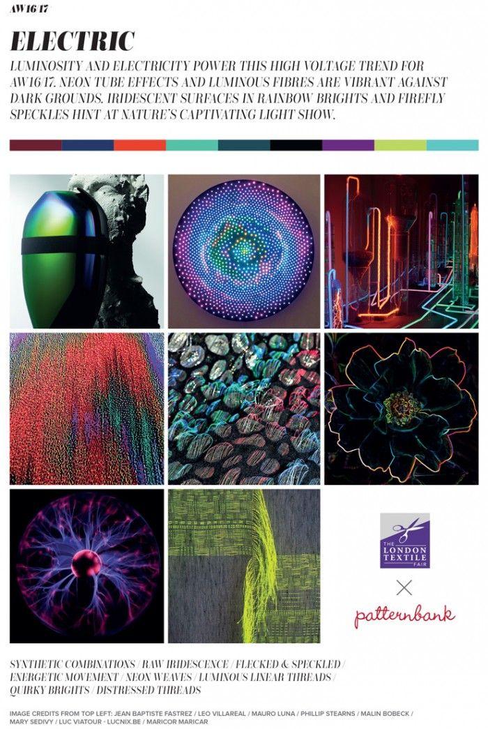 London_textile_trend_forum_Autumn_Winter_2016_2017_patternbank_fabric_11